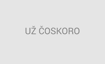 coskoro