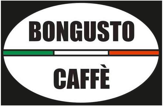 Bongusto Caffe